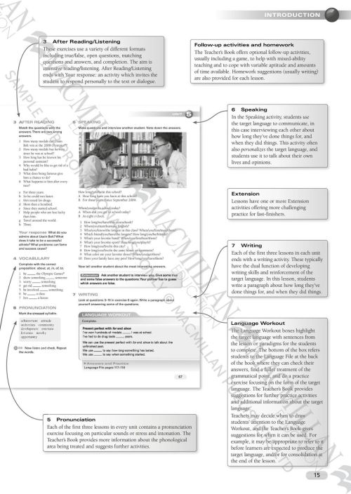 small resolution of Inspired KEY IDEAS KEY FEATURES OF INSPIRED INTRODUCTION - PDF Free Download