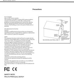 power service grouping electrode system nec art 250 part h safety note where the mains [ 960 x 1126 Pixel ]