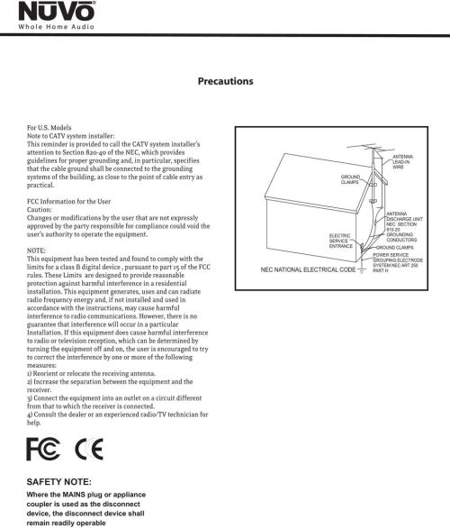 small resolution of power service grouping electrode system nec art 250 part h safety note where the mains