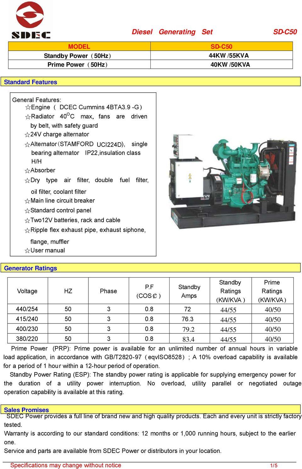 medium resolution of filter double fuel filter oil filter coolant filter main line circuit breaker standard