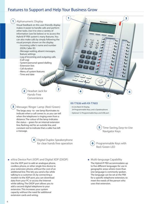 small resolution of incoming caller s name and number isdn caller id message waiting