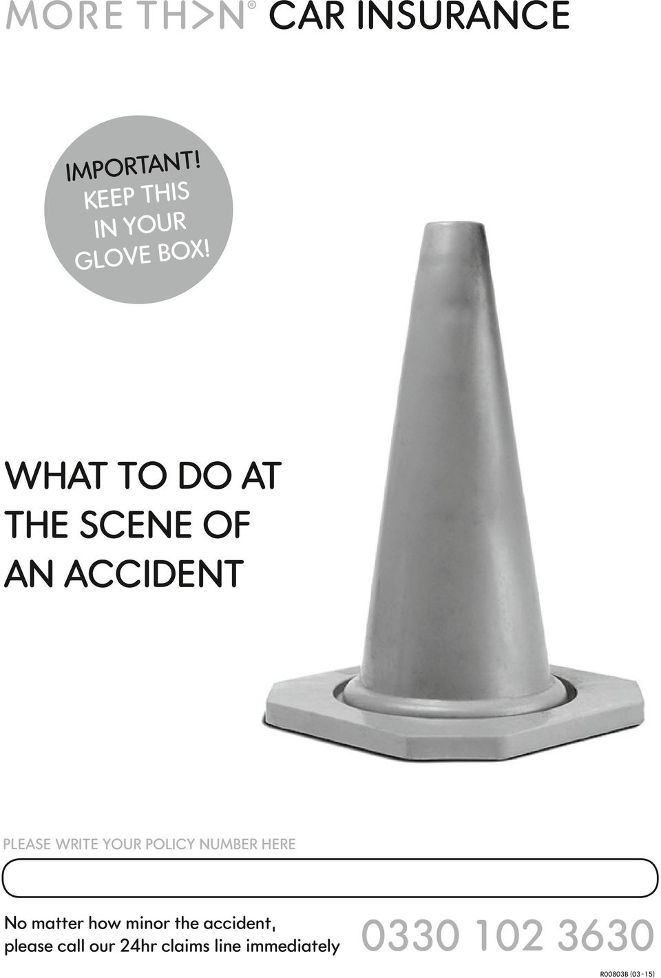 medium resolution of what to do at the scene of an accident please write