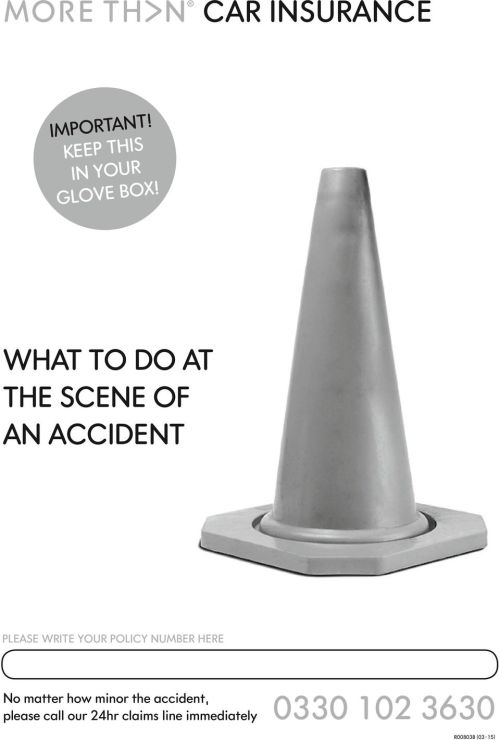 small resolution of what to do at the scene of an accident please write
