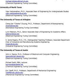 edu the university of texas at arlington cheng jen charles chuong ph [ 960 x 1395 Pixel ]