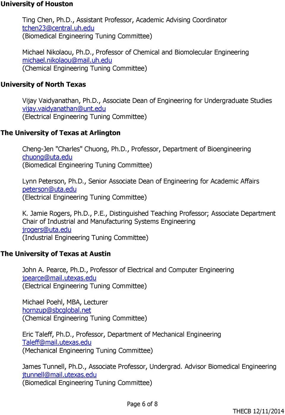 hight resolution of edu the university of texas at arlington cheng jen charles chuong ph