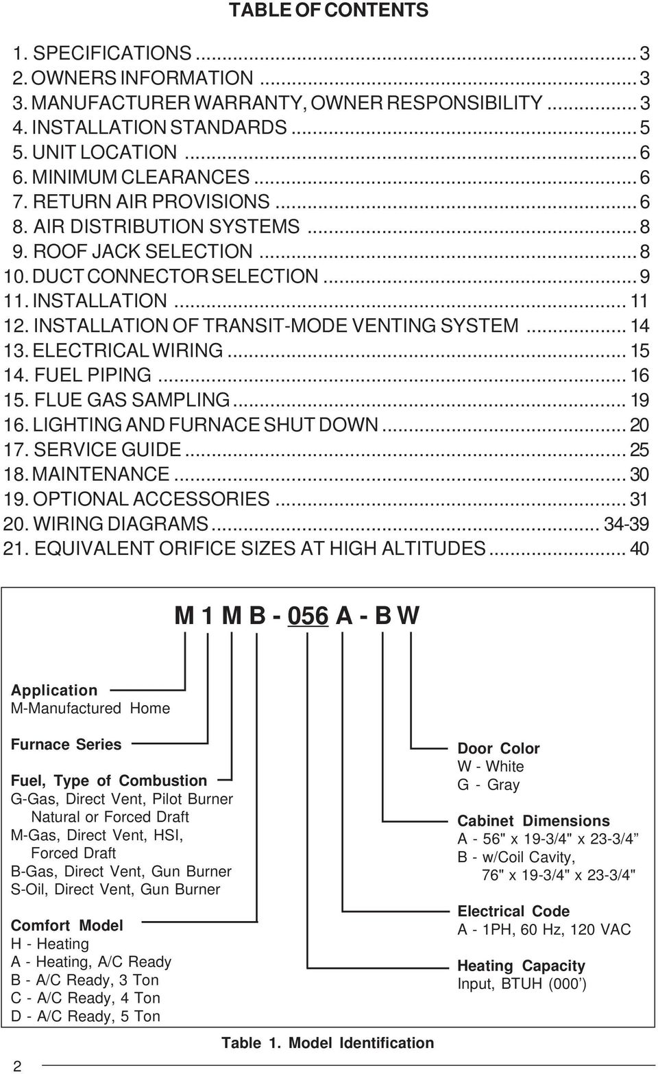 hight resolution of electrical wiring 5 4 fuel piping 6 5