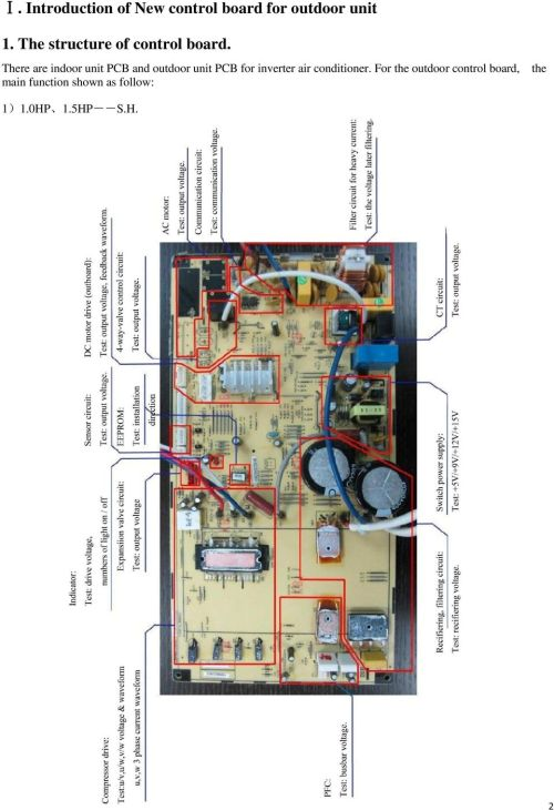 small resolution of pcb circuit diagram pdf wiring diagram topics ac inverter circuit diagram on iphone 5 logic board schematic diagram