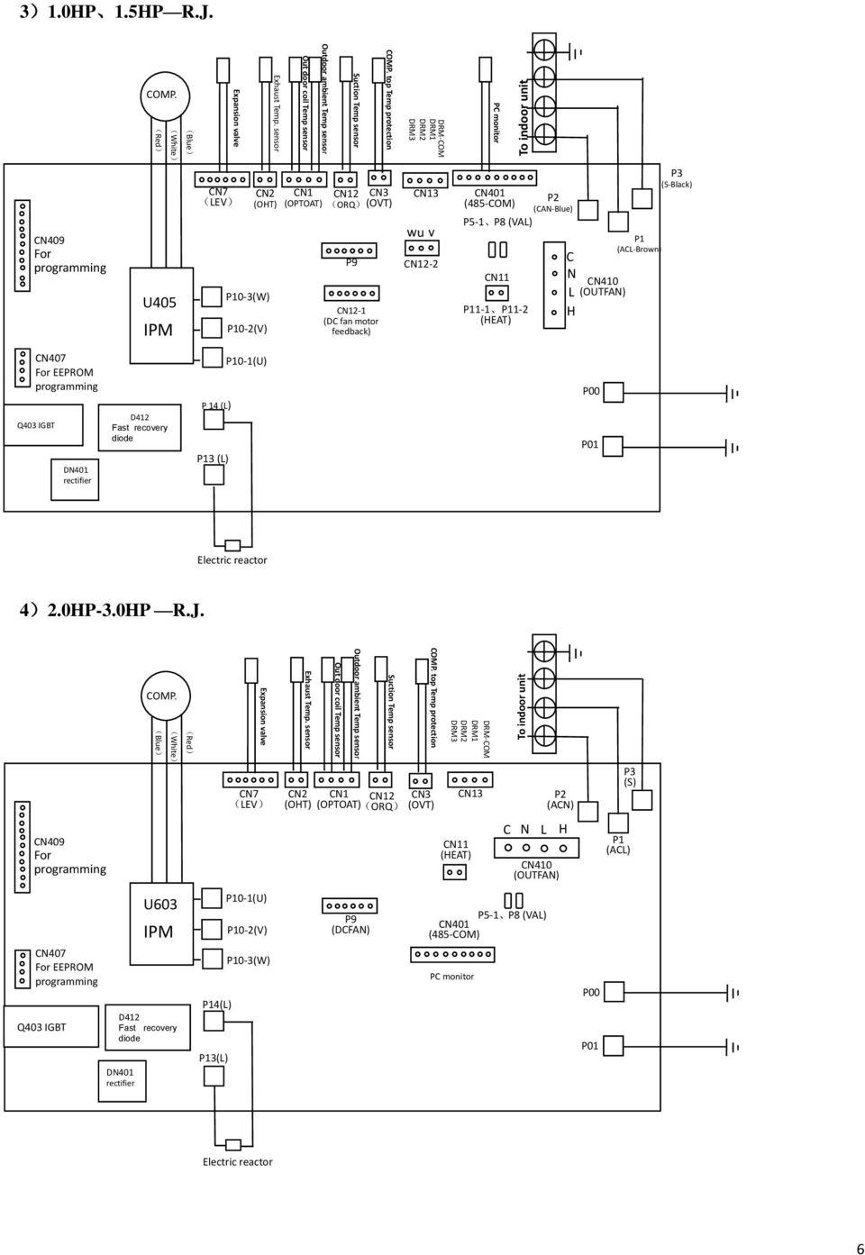 Fine Gladiator Conversion Van Wiring Schematic Wiring Diagram Wiring Digital Resources Warobapapkbiperorg