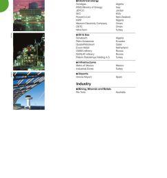 quatarpetroleum exxon mobil omsk [ 960 x 1430 Pixel ]