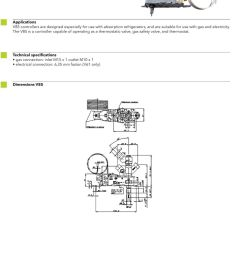 ranco thermostat wiring diagram g1 wiring library house thermostat wiring diagrams ranco thermostat wiring diagram g1 [ 960 x 1356 Pixel ]