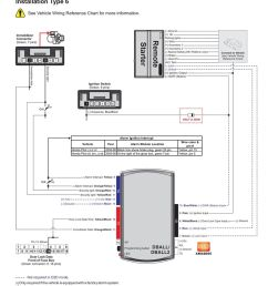 2002 honda civic immobilizer wiring diagram wiring diagram library 2004 honda civic fuse wiring diagram 2004 honda civic wiring diagram [ 960 x 1181 Pixel ]
