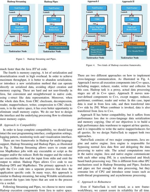 small resolution of iput kt ur c pr c mappr rur rar writr outputclltr aktrakr n output