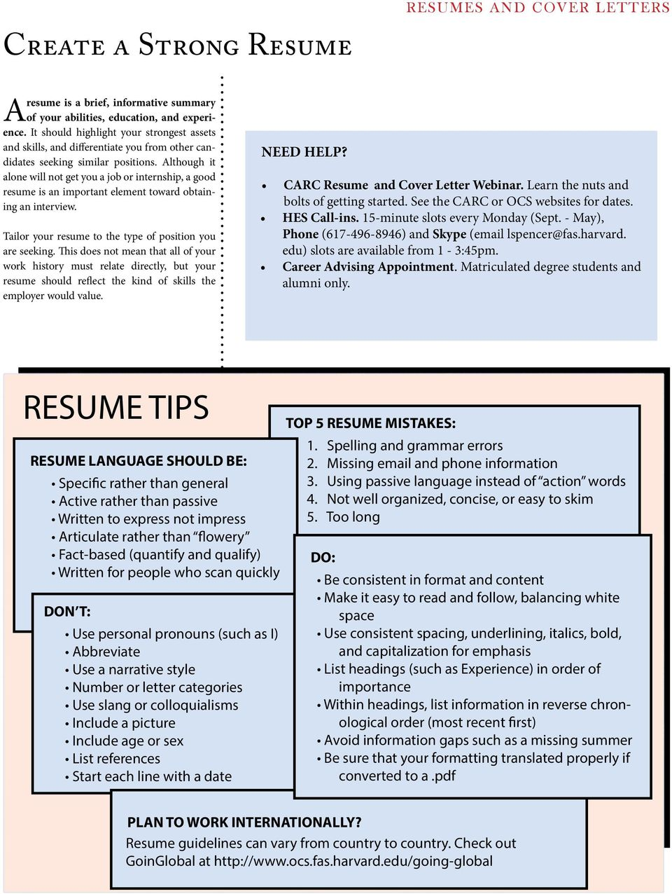 Slot Technician Cover Letter Resumes And Cover Letters Pdf