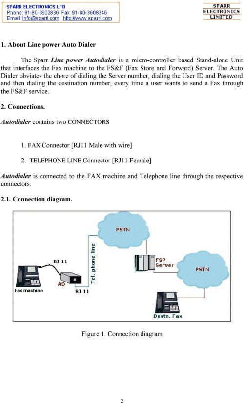 small resolution of transcription