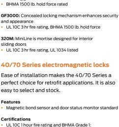 wiring diagram anshhonda com on electromagnetic locks pdf on  [ 960 x 2496 Pixel ]