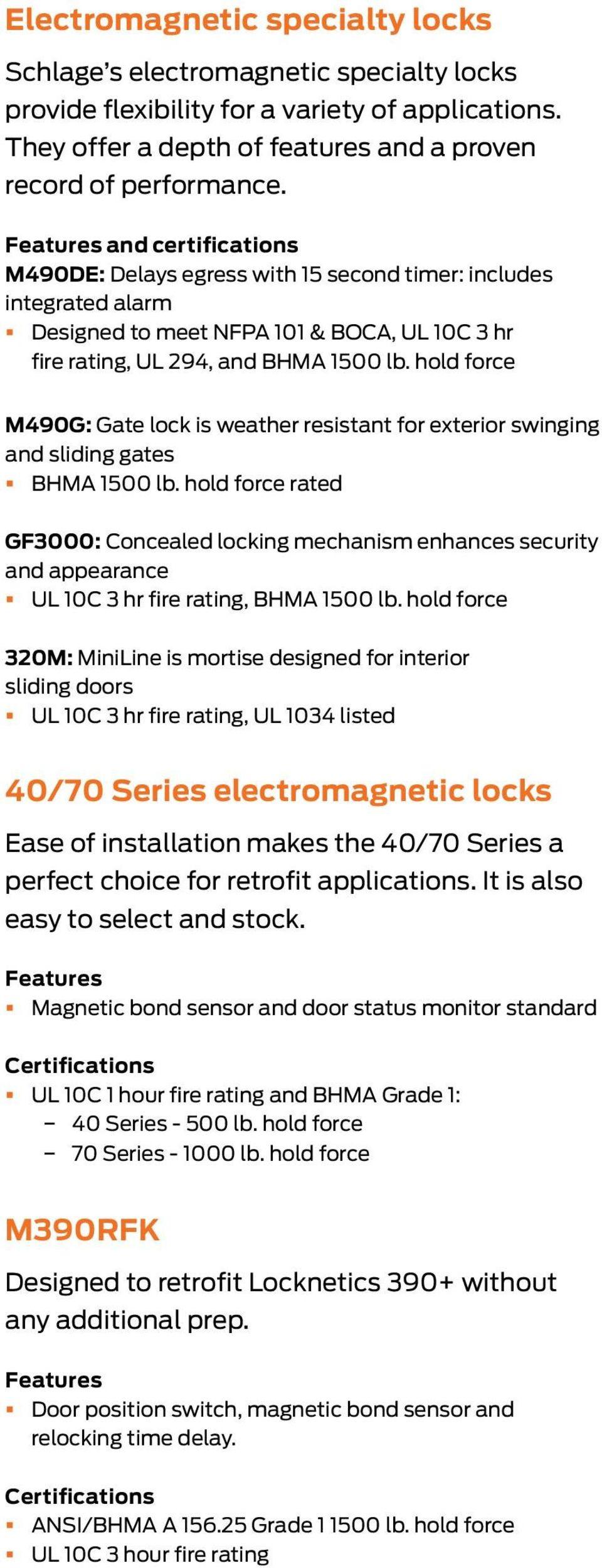 medium resolution of  wiring diagram anshhonda com on electromagnetic locks pdf on