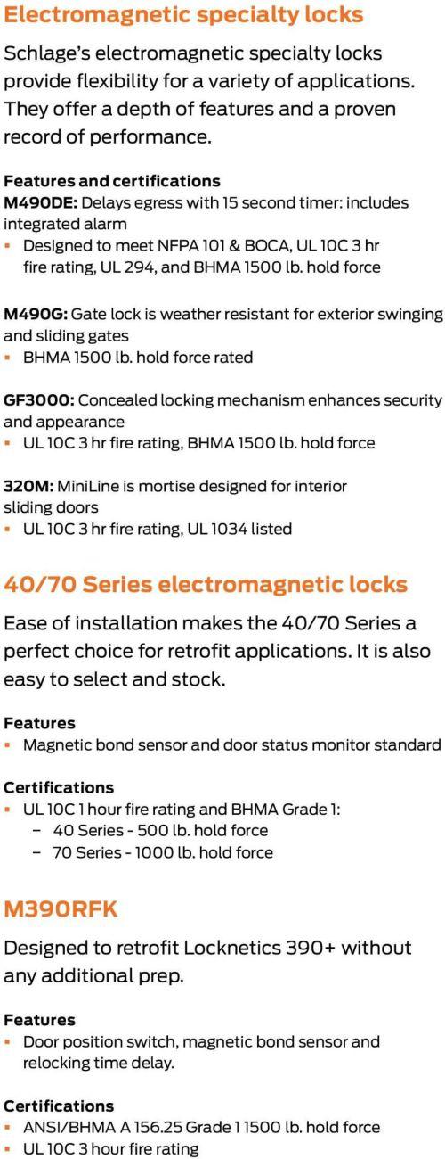 small resolution of  wiring diagram anshhonda com on electromagnetic locks pdf on