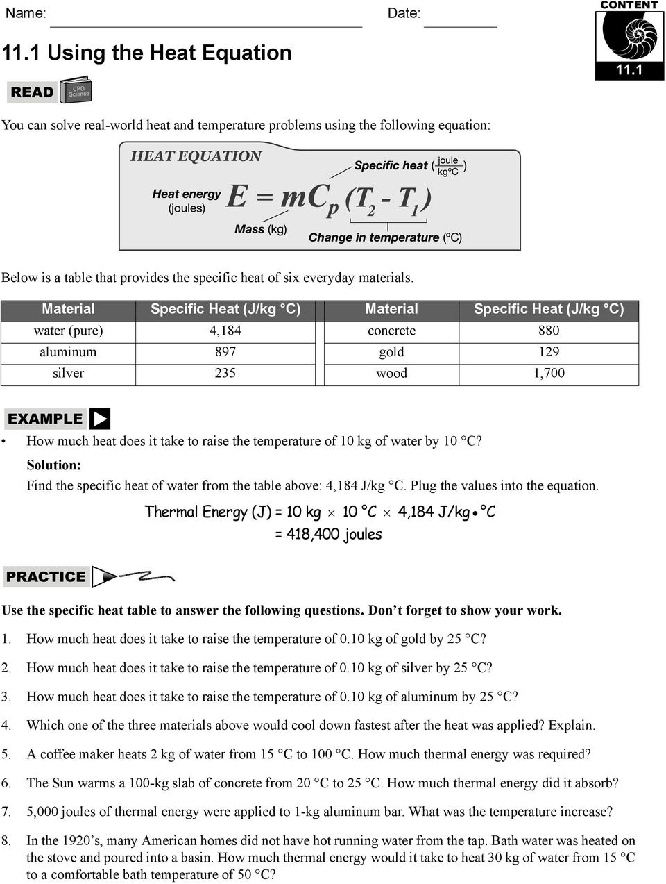 hight resolution of 10.2 Measuring Temperature - PDF Free Download