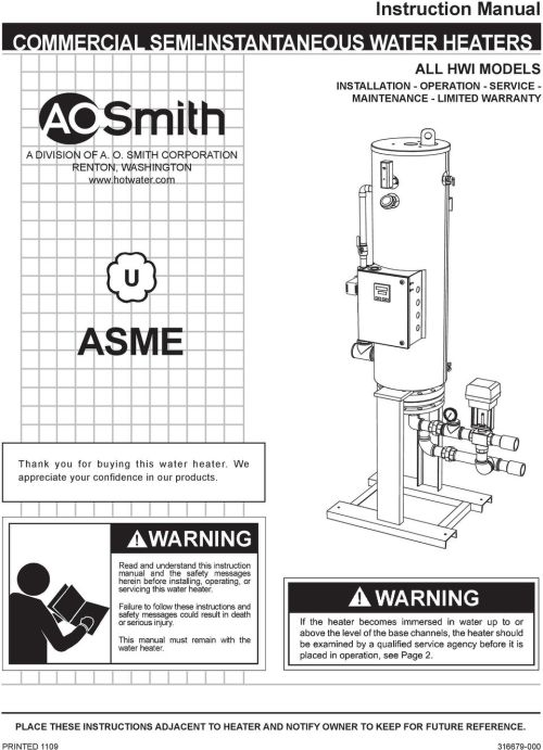 small resolution of hotwater com asme thank you for buying this water heater we appreciate your confidence