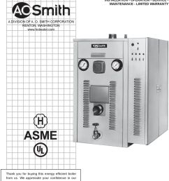 com asme thank you for buying this energy efficient boiler from us  [ 960 x 1328 Pixel ]