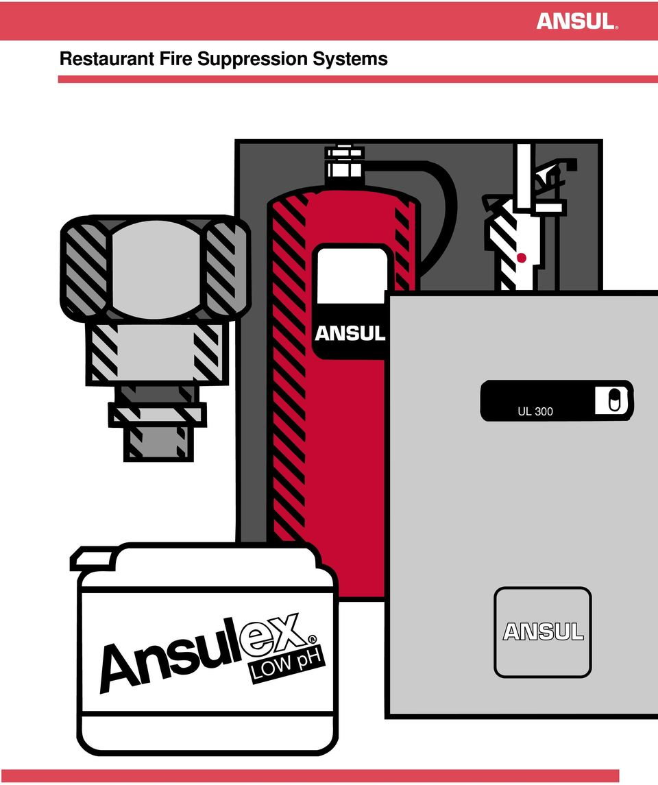 medium resolution of ansul r 102 wiring diagram series ansul system certification ansul hood and ansul wiring schematic for rtus