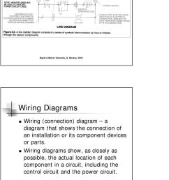 wiring diagrams show as closely as possible the actual location of [ 960 x 1404 Pixel ]