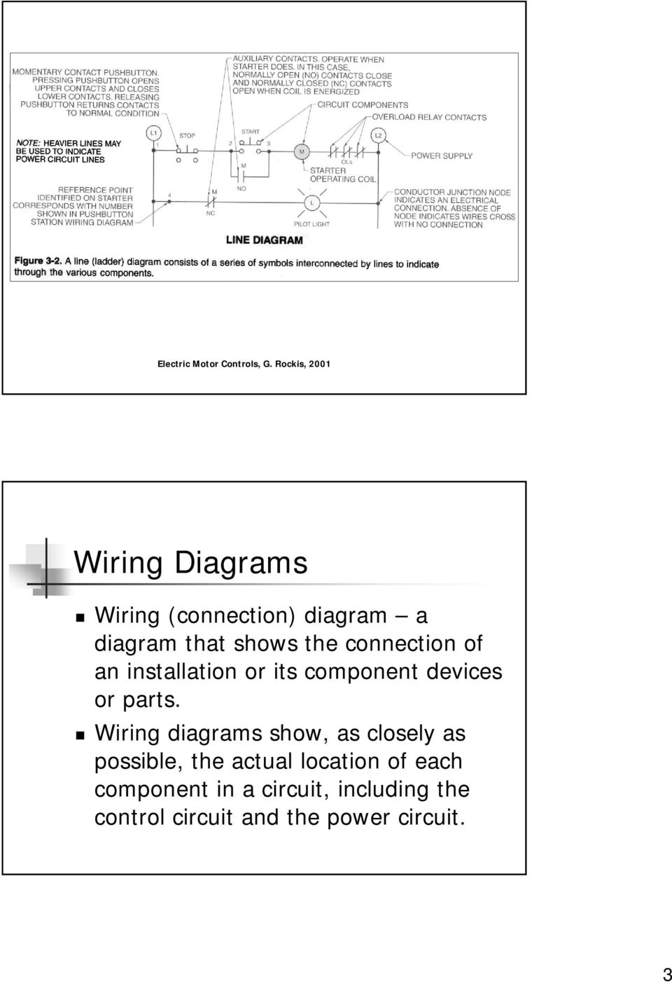 medium resolution of wiring diagrams show as closely as possible the actual location of