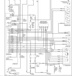 1995 system wiring diagrams toyota previa 2 4l sc a c circuit mass air flow sensor circuit diagram 91 previa headlight circuit diagram [ 960 x 1209 Pixel ]