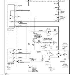 toyota lucida wiring diagram pdf wiring diagram usertoyota estima wiring diagram download data diagram schematic toyota [ 960 x 1196 Pixel ]