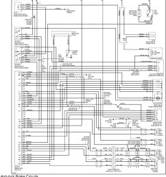 diagramsarticle text p  [ 960 x 1218 Pixel ]