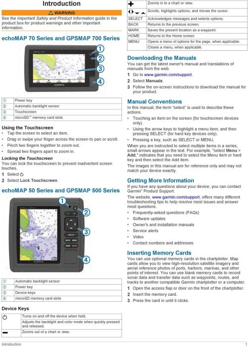small resolution of  garmin gpsmap series wiring diagram on minn kota wiring diagram touch screen wiring diagram