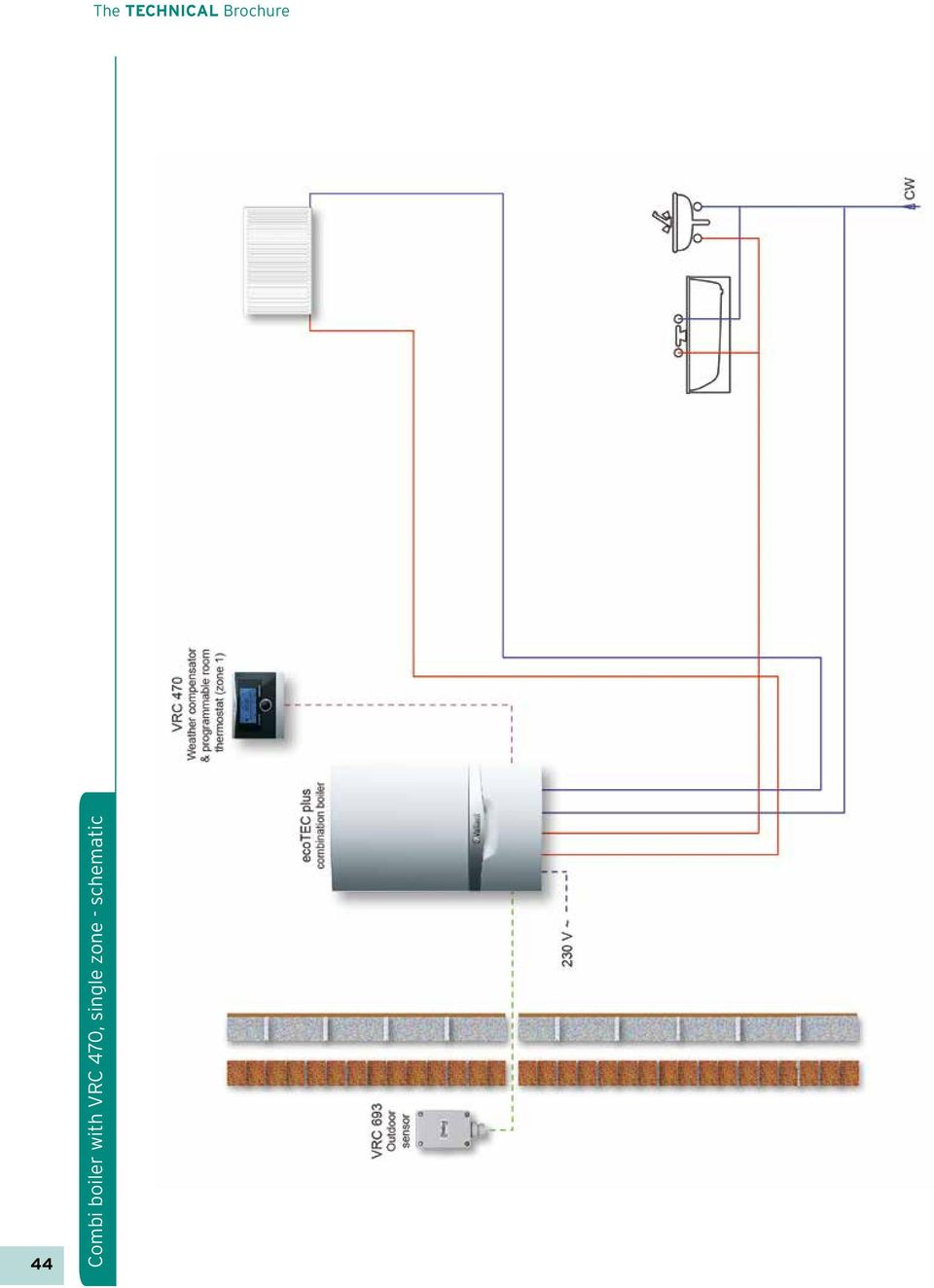 vaillant ecotec plus 438 wiring diagram vw golf alternator why because the delivers day in out boiler with vrc