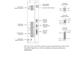 together with in addition furthermore 0996b43f802322ae additionally wiring diagram 2008 b c edd mercury mystique fuse box wiring  [ 960 x 1382 Pixel ]