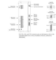 uvw electric motor wiring diagram wiring diagram 230 460 motor wiring diagram u v w motor wiring [ 960 x 1382 Pixel ]