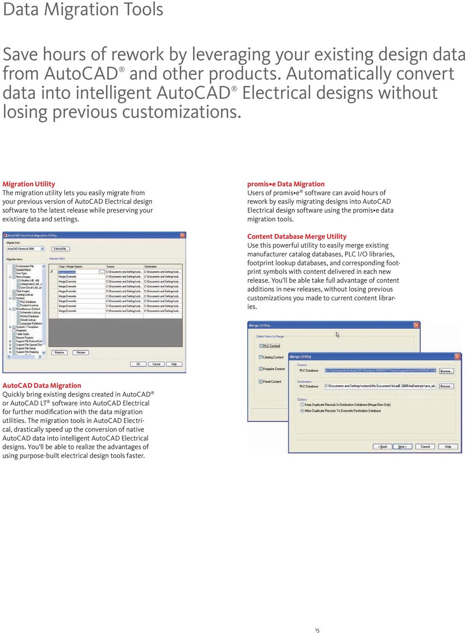 hight resolution of get wired autocad electrical pdf get wired autocad electrical and symbols enabling users to easily