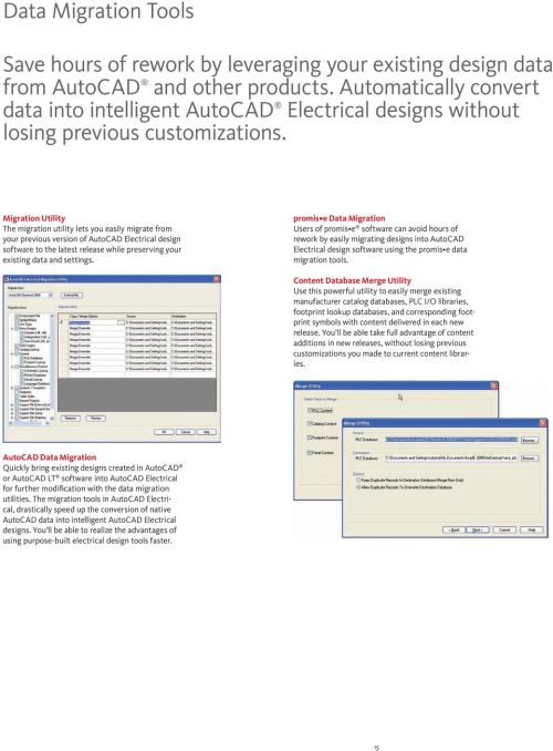 small resolution of get wired autocad electrical pdf get wired autocad electrical and symbols enabling users to easily