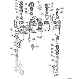 cat pin ecm wiring diagram solidfonts cat c12 ecm wiring diagram ewiring [ 960 x 1419 Pixel ]
