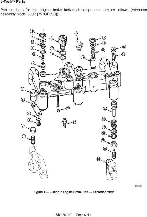 small resolution of cat pin ecm wiring diagram solidfonts cat c12 ecm wiring diagram ewiring
