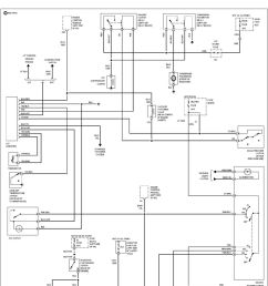 1989 suzuki swift gti air conditioner wiring diagram and wiring rh 4 skriptoase de [ 960 x 1401 Pixel ]