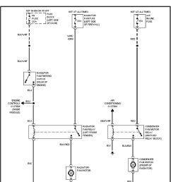 circuit [ 960 x 1390 Pixel ]