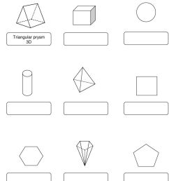 DISCOVERING 3D SHAPES - PDF Free Download [ 1540 x 960 Pixel ]