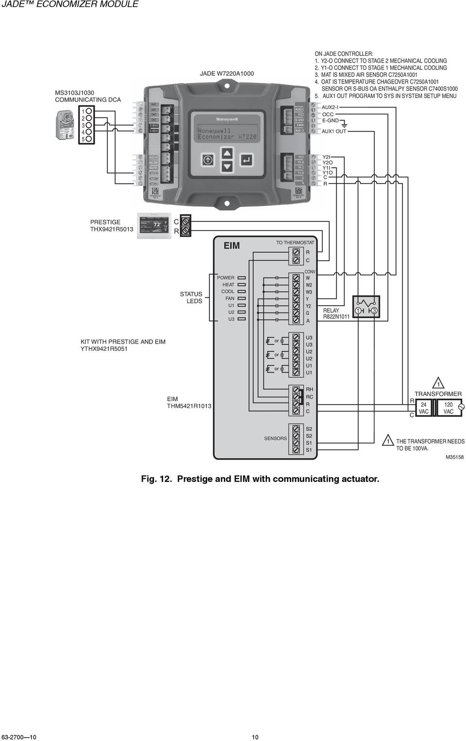hight resolution of aux out program to sys in system setup menu aux i occ e gnd