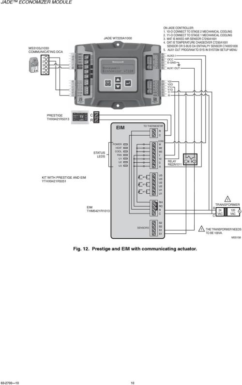 small resolution of aux out program to sys in system setup menu aux i occ e gnd