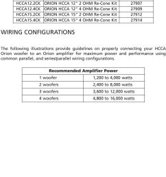 subwoofer hcca pdf orion hcca 12 box specs orion hcca 15 wiring diagram [ 960 x 1532 Pixel ]