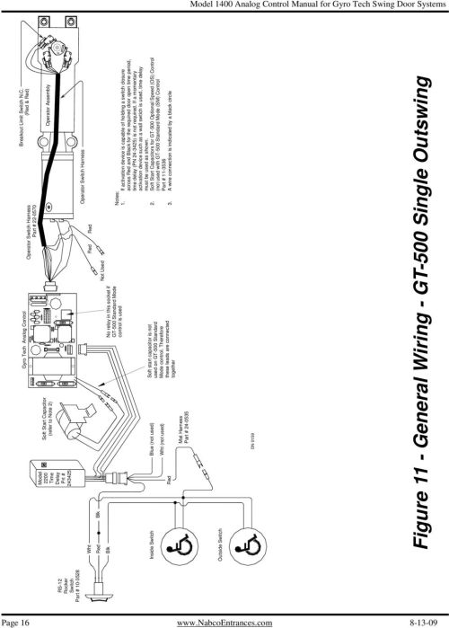 small resolution of 15 amp male plug wiring diagram images