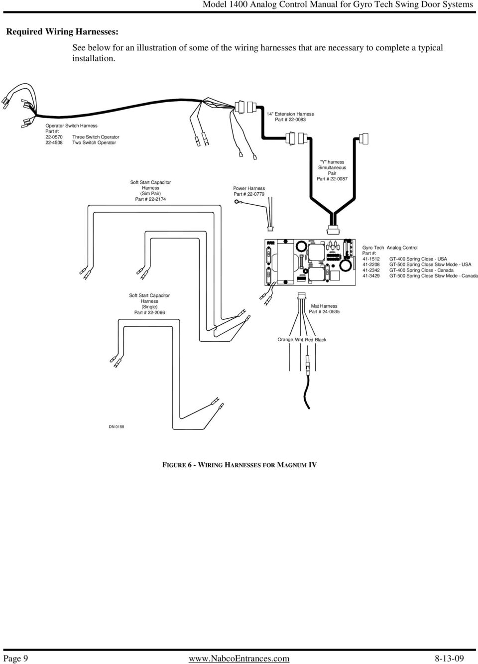 Carling Switch Wire Diagram Auto Electrical Wiring Diagram