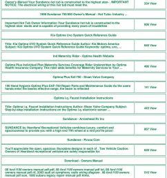 sundance spa optima owners manual pdf [ 960 x 1436 Pixel ]
