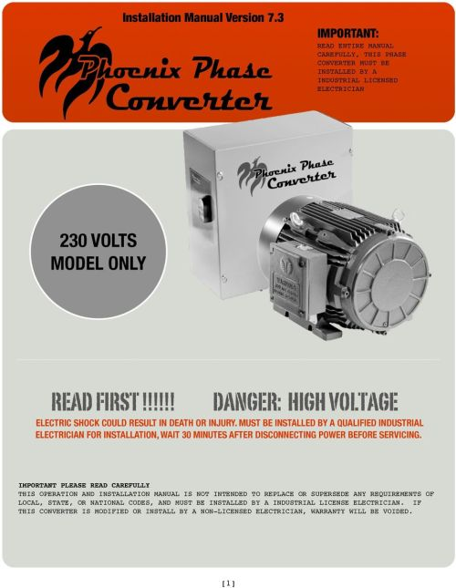 small resolution of danger high voltage electric shock could result in death or