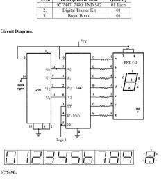 bread board 01 circuit diagram ic 7490 the 74ls90 is a 4 bit [ 960 x 1599 Pixel ]