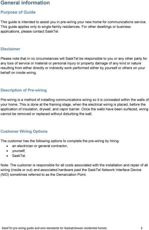 small resolution of disclaimer please note that in no circumstances will sasktel be responsible to you or any other